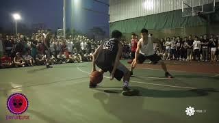 """Download Video Dribble Bola Basket Tercepat Tingkat DEWA!! """"Incredible Fastest Basketball Dribble Skills"""" MP3 3GP MP4"""