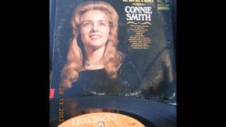 Connie Smith --- Aint Nothin Shakin (But The Leaves) YouTube Videos