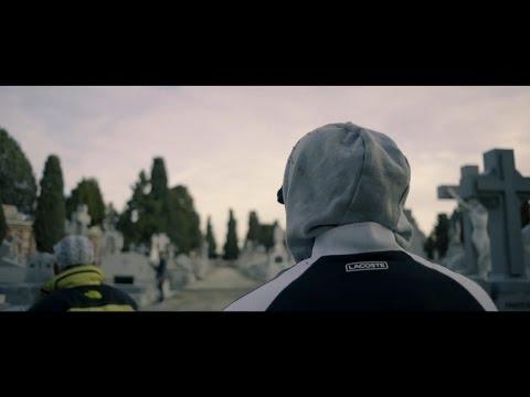 DJ SWET X ALELUYA feat. DANO & ÉBANO (Mudra 2017)