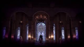Castlevania Mixed Music - Dracula's Castle - by SefiroCrescent - Extended