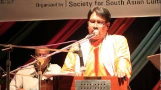 Video Ami Phool Na Hoye Kata By Shahriar Khaled download MP3, MP4, WEBM, AVI, FLV April 2018