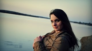 Ekaterina Sokolova - What about my dreams? (video cover Kati Wolf)