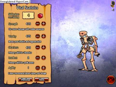 hacked swords and sandals 3 full free version