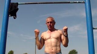Программа тренировок на турнике(У нас Вы можете заказать индивидуальную программу тренировок по интернету: http://atletizm.com.ua/personalnyj-trener/uslugi ..., 2014-06-14T08:23:32.000Z)
