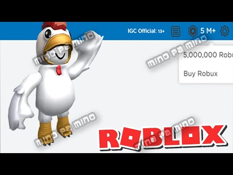 Do The Roblox Free Robux Scams You That See On Comments Really Work Youtube Watch Out For These Free Robux Scams Roblox Robux Fake Giveaways Youtube