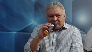 Marcondes Moreira, ex prefeito de Tabuleiro do Norte, apoia ou não a pré candidatura de Lucieudo