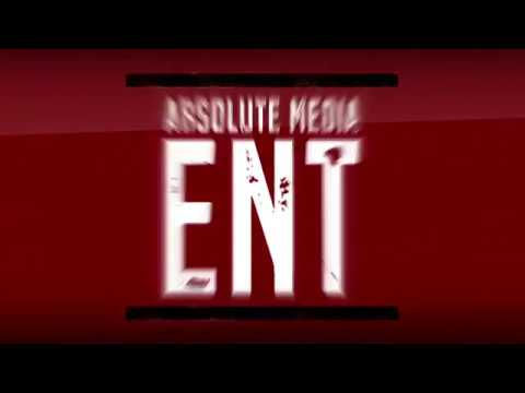 Absolute Media Entertainment Bookings for 2018