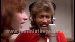 Bee Gees Recording Tragedy in Criteria Studios 1979 Reelin 39 In The Years Archives.mp3
