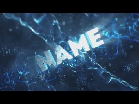 free 3d intro 66 cinema 4dae template
