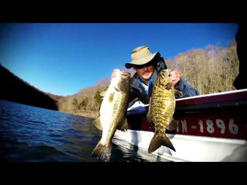 EastTNFishing: Alabama Rig Throwdown