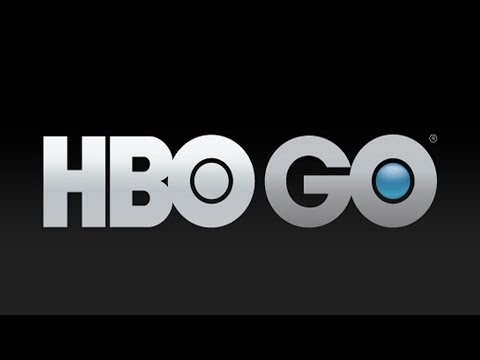 Comcast Is Still Blocking Hbo Go On Ps3 Ps4 Because Business Decisions