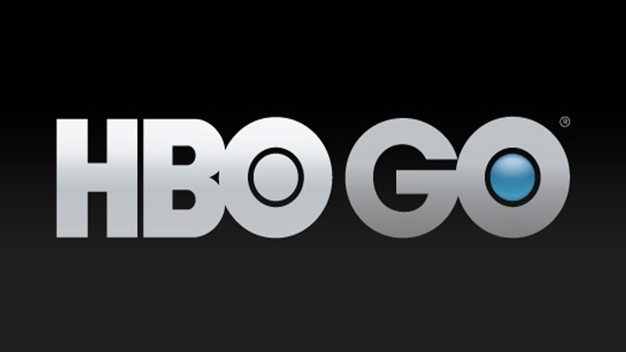 Galerry Hbo Go Ps4