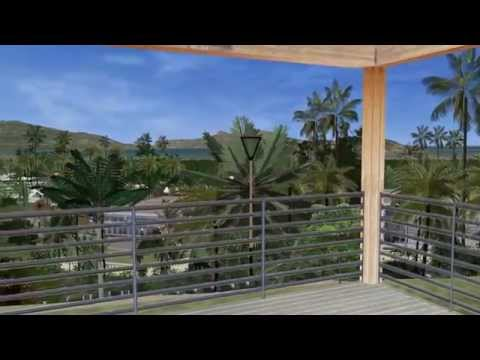 La SIM construit la ZAC de M'ramadoudou Nord