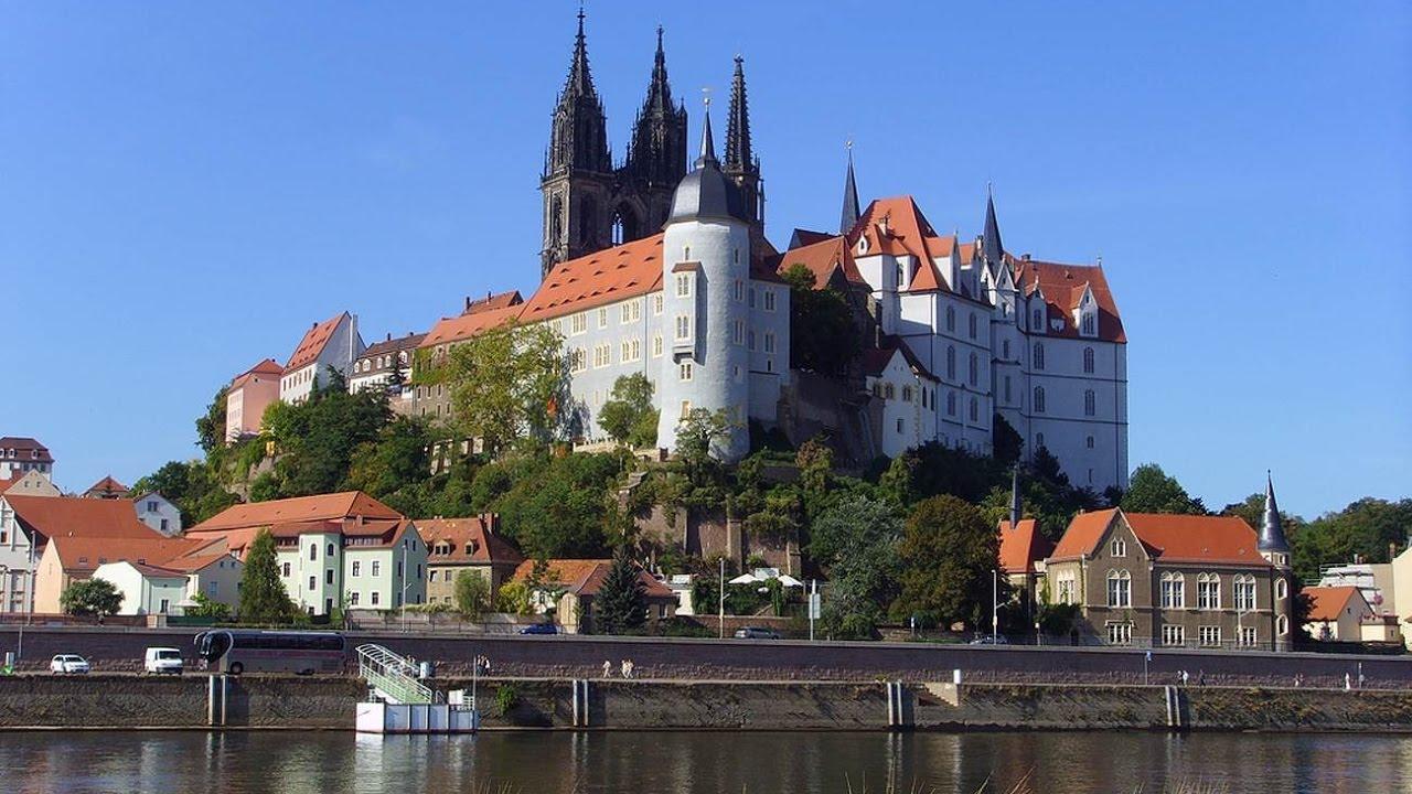 Die deutsche architektur danksagung eltern