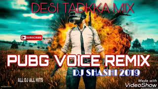 2 38MB) Jai Pubg Dj Shashi Song Download Mp3 – TERATAS COM