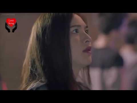 Ye Mausam Ki Baarish New Version Female Song