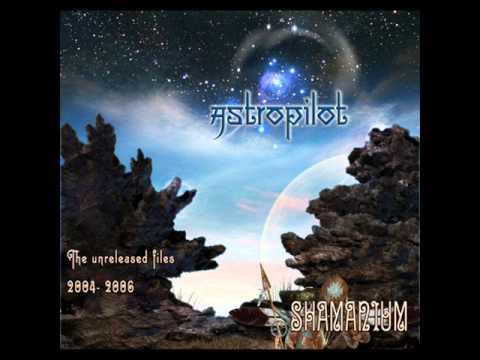 Astropilot  - Sacred Mountains