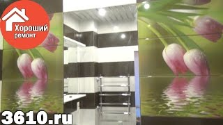 видео Сколько стоит ремонт ванной комнаты и услуги специалистов?