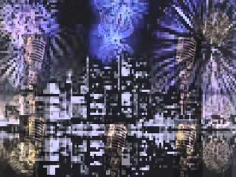 SkoZay REAL GOONZ feat Mack Mu, Jay Bone
