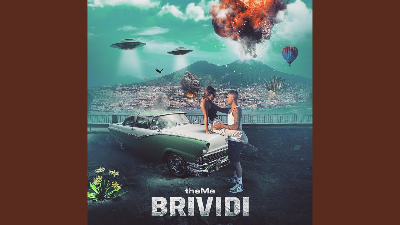 Download Brividi