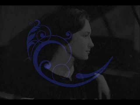Chopin - Tatiana Shebanova (2008) Scherzo op 31 n°2 in B flat minor  & 2 Nocturnes op 32