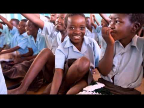 Malawi's Development Plan