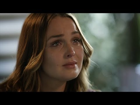 Greys Anatomy Staffel 12 Folge 19