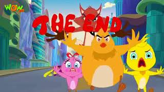 Video Cuộc rượt đuổi của cáo và gà #12 - ANT TV download MP3, 3GP, MP4, WEBM, AVI, FLV November 2018