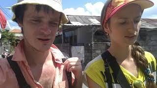 Поиски байка на Бали 2018 и цены