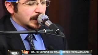 Erkan Çanakçı  sır idi ali Resimi