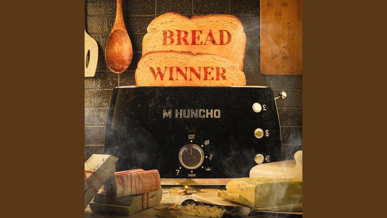 Download Breadwinner