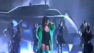 Baixar - Bitch Better Have My Money Live At The 2015 Iheartradio Music Awards Explicit Grátis