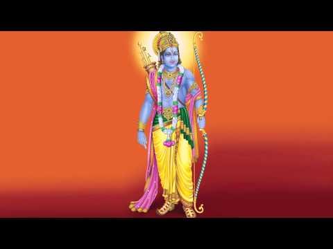 Ghar Ghar Mei Ravan Baitha (Title) - Ram Bhajan In Hindi || 2015