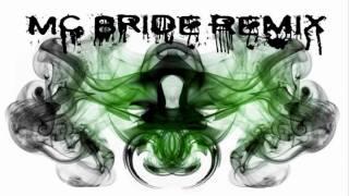 Lil wayne - A milli - Dubstep -  feed me - (Mc Bride remix)