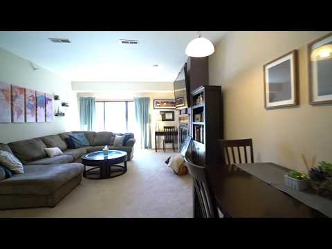 3018 Yarmouth Greenway Dr #109, Fitchburg, WI 53711