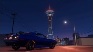 Need for Speed: Payback-Race Specs (Plymouth Barracuda Coupe)