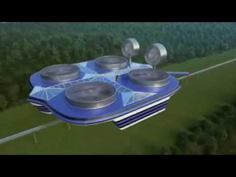 my silchar city 2030