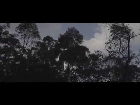 Hermitude - Dark Night Sweet Light - Origins [Part 1]