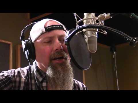 The American Songwriter   Episode 01   Kendell Marvel