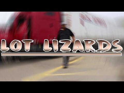 lot lizard dating rød tilstand dating