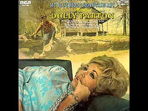 Dolly Parton 11 - Gypsy, Joe And Me