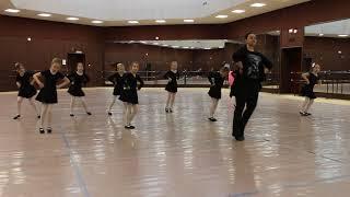 основные движения азербайджанский танец под музыку