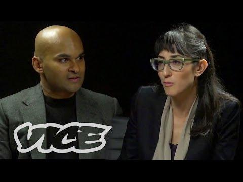 Marijuana-Policy Reform in 2014: VICE Podcast 026