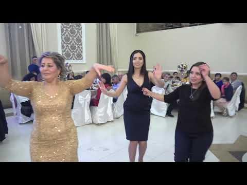 Karen Mkrtchyan 50 Amyak (3 Mas)