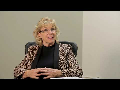Real Estate Market Update September – Milpitas CA – Debbie Giordano of Master Brokers