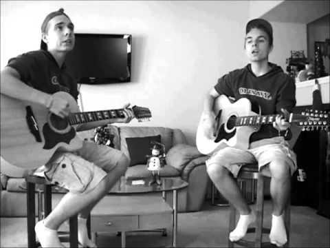 Patience Outro Jam – Guns N Roses GNR Lies Gibson Les Paul Studio Marshall Vintage Modern Slash