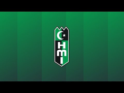 contoh-video-intro-logo-hmi,-himpunan-mahasiswa-islam,-logo-hijau-hitam,-video-recruitmen-kader