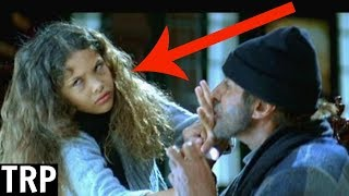 15 Child Actor Performances In Bollywood Movies That Blew Everyone Away