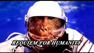 REQUIEM FOR HUMANITY - Our Story in 2 Minutes (the Original)