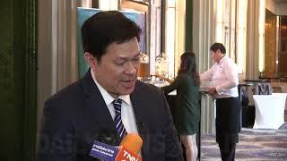 กสิกรไทยแนะรัฐใช้นโยบายลดหย่อนภาษีดันศก.